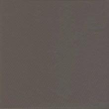 Matte Stretch Fabric - Four way Stretch Nylon Spandex Fabric- Dark Orange Item # RXPN-FDT023
