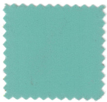 Matte Stretch Fabric - Four way Stretch Nylon Spandex Fabric- Azul Blue