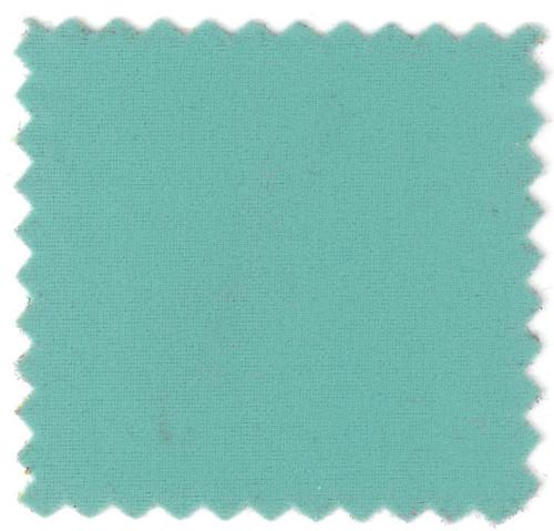 Matte Stretch Fabric - Four way Stretch Nylon Spandex Fabric- Azul Blue