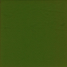 Matte Stretch Fabric - Four way Stretch Nylon Spandex Fabric- Olive