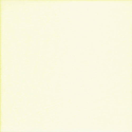 Matte Stretch Fabric - Four way Stretch Nylon Spandex Fabric- Ivory
