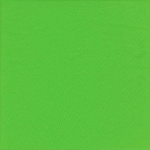 Matte Stretch Fabric - Four way Stretch Nylon Spandex Fabric- Green