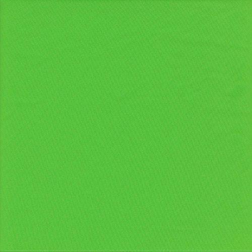 Matte Stretch Fabric - Four way Stretch Nylon Spandex Fabric- Green