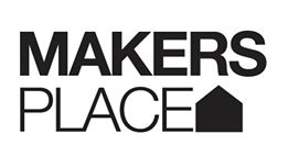 makers-place.png