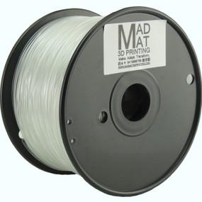 PETG Filament on 1kg spool