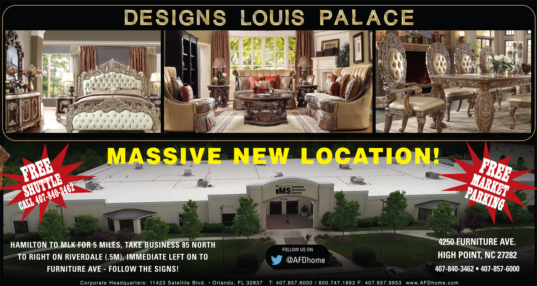 100 Home Decor Stores In Orlando Florida Home Badcock Home Furniture U0026 More Of South