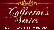 afd-collectors.jpg