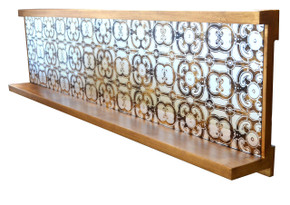 Estranca Wall Shelf