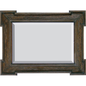 Rustic Simplicity Frame 20X24WT