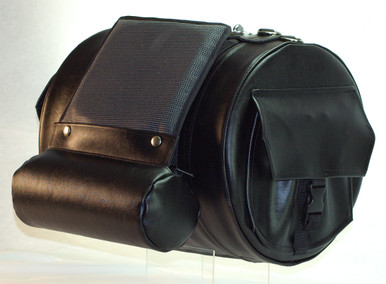 The Original Lazy Rider Cycle Bag