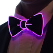 Pinlight up bowtie for kids
