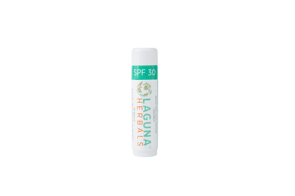 Sunscreen Mini- Stick