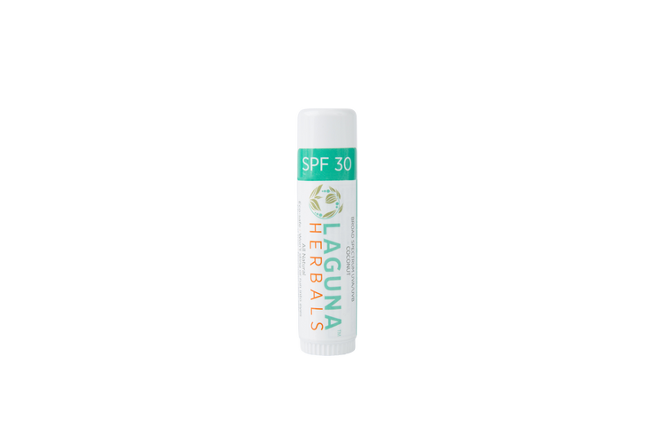 Sunscreen Mini- Stick