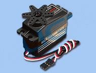 HSD65501 DS655 Digital Servo