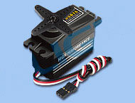 HSD61501 DS615 Digital Servo