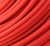 Lower! Silicone Wire 10GA Red