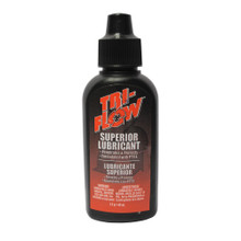 Tri-Flow 2 OZ. Non-Aerosol Bottle