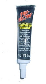 Tri-Flow Grease 1/4oz. Bottle