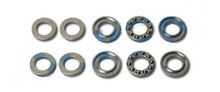 HN7003 Thrust Bearing
