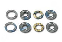 H50004 Thrust Bearing