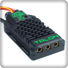 Castle Talon 120 Brushless ESC