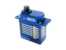 BK Micro Size Cyclic Servo Model DS-3001HV BKMI01
