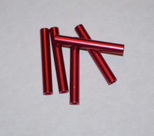 Replacement 35mm Standoffs for 250 Mini Quad FPV Racers