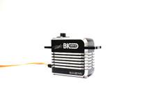 BK Brushless High Torque Full Size Cyclic Servo BKBL01 BLS-8001HV