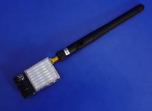 FPV 5.8G 400mw Transmitter TS353