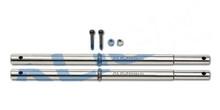 H55H003XX 550FL Main Shaft Set