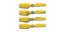 HQ0233C 23 Tail Blade-Yellow