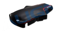 HC48002 M480L Multicopter Canopy