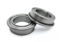 SAB Flanged Bearing 8 x 12 x 3.5 - Goblin 380/500/630/700/770 HC418-S