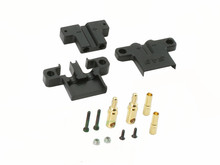 Quick Connector Set - Goblin H0553-S