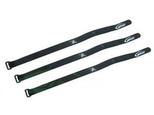 SAB Battery Velcro Strap 430mm Goblin 500/570 HA023-S