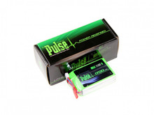 PULSE LIPO 1700mAh 11.1V 250 multicopter PLU10-17003