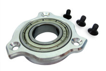 SAB Main Shaft Bearing Support Goblin 630/700/770 H0024-S