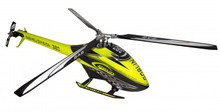 SAB Goblin 380 Kyle Stacy Edition Helicopter Kit SG382