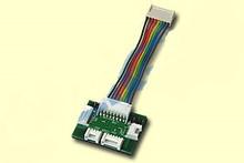 K10384A Align Balancer/TP Adapter