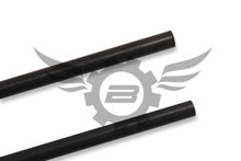Synergy Carbon Tail Control Rod 728mm E7 315-111