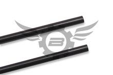 Synergy Carbon Boom Support Rod 580mm 315-117