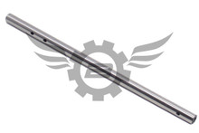 Synergy Main Shaft E6/7 310-140