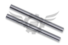 Synergy Head Axle 120-114