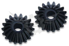 Synergy 18T Front Trans Bevel Gear 320-118
