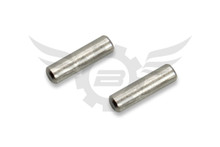 Synergy 7mm Spur Gear Pin 320-407