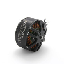 Emax Multicopter Motor MT4114 340kV CCW