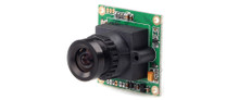 600TVL DC 5-17V Wide Voltage Mini FPV Board Camera