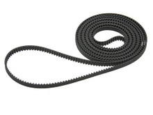 MSH Tail Drive Belt 700 - Protos V2 Max MSH71152