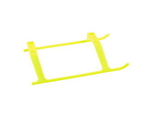 Gorilla Landing Gear - Protos 380  MSH41207 - Yellow