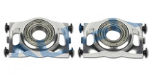 700N DFC Main Shaft Bearing Block H7NB005XX